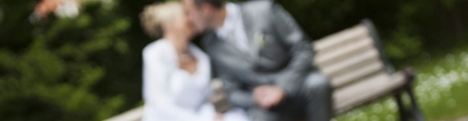 matrimonoweb