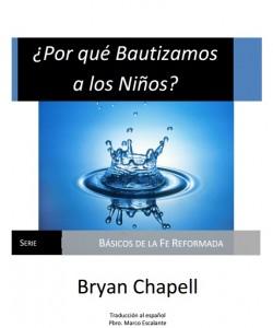 bautismoninios2