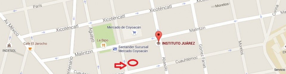 institutojuarezcordero