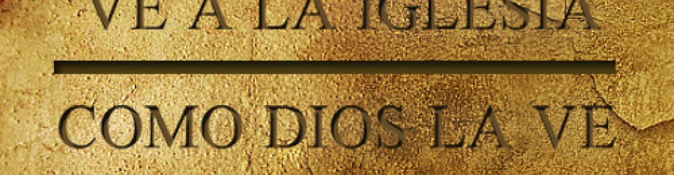 velaiglesia