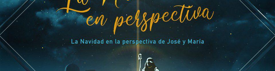 LaNavidad-STD#preset=tg_title1