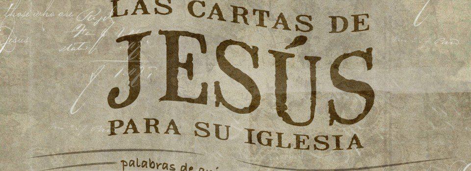 Las-Cartas-De-Jesus-Para-Su-Iglesia_STD-TITLE-1