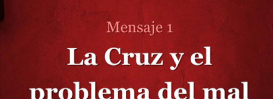 Screenshot_2019-02-27 La cruz y el problema del mal